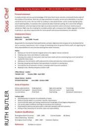 Resume Job Descriptions Examples by Coolest Warehouse Resume Examples Free Warehouse Manager Resume