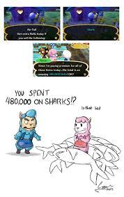 Video Game Logic Meme - image 569547 video game logic know your meme