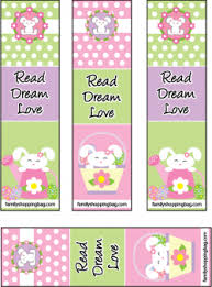 printable easter bookmarks to colour bookmarks easter 3 easter bookmarks free printable ideas from