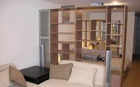 Wooden Room Dividers by Wood Room Dividers Partitions Capitangeneral