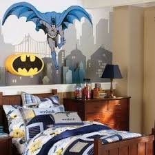 Superhero Bedroom Decor by 20 Best 20 Superhero Bedroom Theme Ideas For Boys And Girls Images