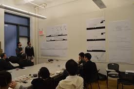 m arch studio u2013 ltl architects aap nyc
