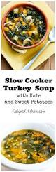 how to make the perfect thanksgiving turkey best 20 turkey soup ideas on pinterest recipe for turkey soup