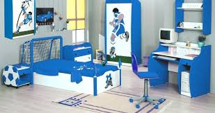 Childrens Bedroom Designs Childrens Bedroom Ideas Archives House Interior