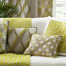 Geometric Curtain Fabric Uk Our Top Tips For Using Geometric Fabric Just Fabrics