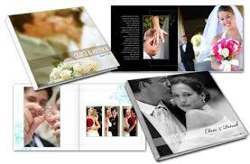 Best Wedding Albums 8 Best Wedding Albums Images On Pinterest Photo Books Adobe