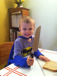 19 kids kitchen knives tupperware store selling tupperware