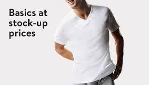 best black friday deals young mens clothes men walmart com