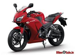 cbr bike price in india honda cbr 300r price specs mileage colours photos and reviews