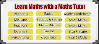 year 6 sats year 6 tutor maths u0026 english tuition harrow