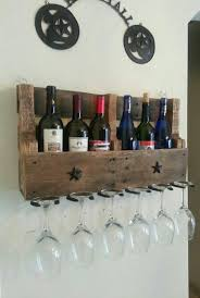 horseshoe wine rack sale u2013 shoes design