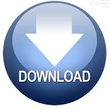 Cara Mempercepat Download Dengan Software Gratis