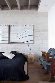 52 best interior concrete images on pinterest architecture home
