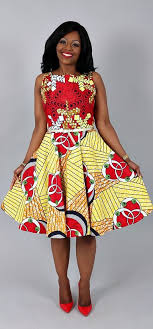 ghana chitenge dresses african dress designs for classy women may 2018 couture crib