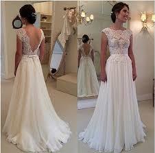 wedding dress brokat 16 best lovely dress images on kebaya dresses and