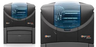 objet bureau top 3d printing bureau we ve invested in an objet connex 260 top
