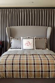 shocking queen leather headboard sale decorating ideas images in