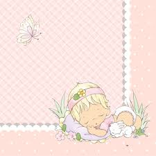 precious moments baby clipart clipartxtras