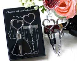 cool wedding gifts cool wedding gifts wedding gifts wedding ideas and inspirations