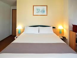 chambre d hotes boulogne sur mer hotel in boulogne sur mer ibis boulogne sur mer centre cathedrale