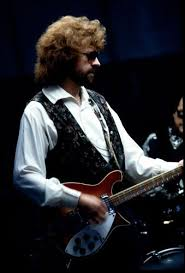 youtube music electric light orchestra jeff lynne of elo electric light orchestra https www youtube com