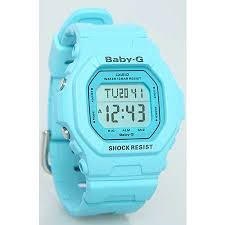 light blue g shock watch baby g blue s k y watch 3 baby g watches pinterest nice