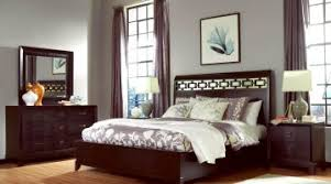 Bed Headboard Design Favorable Bedroom Design Wood Headboard Storage Wooden O