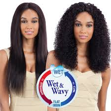 bohemian human braiding hair naked nature wet wavy 100 brazilian virgin remy hair weave