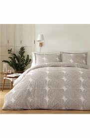 Covered Duvet Bedding Sets U0026 Bedding Collections Nordstrom
