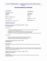 resume writing templates singapore resume format new cv writing sle resume templates free