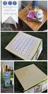 2042 best home decor images on pinterest home diy and back doors