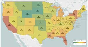 average rent us rent to household income levels in the us elton shehdula medium