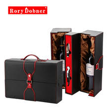 Wine Set Gifts Online Get Cheap Wine Set Gifts Aliexpress Com Alibaba Group