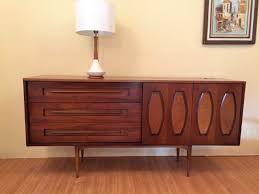 Modern Furniture Dressers by Mid Century Modern Dressers At Epoch