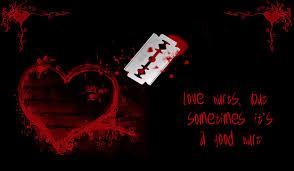 quote love hurt love hurts wallpapers wallpapersafari