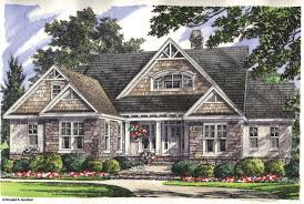 donald a gardner craftsman house plans the whitford house plan by donald a gardner architects house