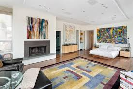 Large Wall Art Ideas by Home Design 81 Remarkable Living Room Art Ideass
