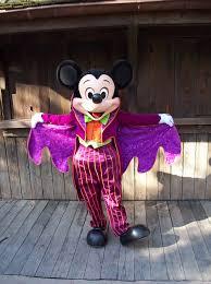 disneyland paris halloween mickey 1 kennythepirate com
