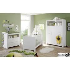 babyzimmer möbel set kinderzimmer sets preisvergleich billiger de