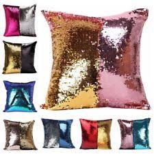 brocade home décor pillows ebay
