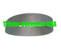 Tristar Vaccum Tristar Vacuum Flat Belt For Powerhead Replacement Part