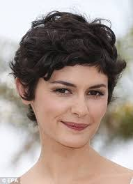 perisian hair styles want to look as chic as a french woman stop washing your hair
