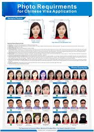 chinese business visa in 48 hrs apply nowmandarin visa