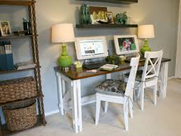 small space ideas sitting room very small living room ideas