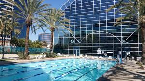 los angeles 24 hour fitness ultra sport 24 hour fitness