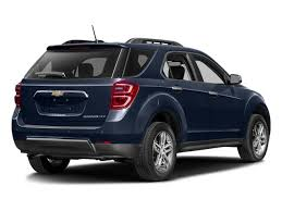 chevrolet equinox blue used 2016 chevrolet equinox ltz in san antonio tx patriot blue