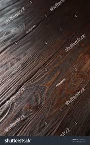 Dark Wooden Table Texture Wooden Table Texture Dark Light Stock Photo 57570517 Shutterstock