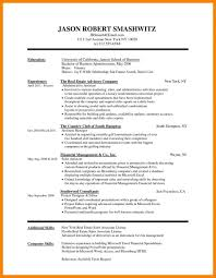 resume exle template resume ms word format cv in simple for sevte