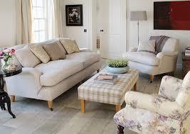 Armchairs Uk Sale Sofa Makers Uk Wesley Barrell Wesley Barrell