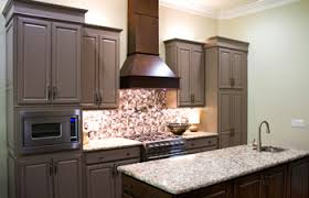 Kitchen Cabinets New 5 Ways New Kitchen Cabinets Add Value Visionary Cabinetry